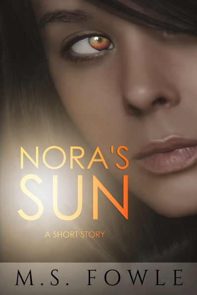 Click Here to Download Nora's Sun